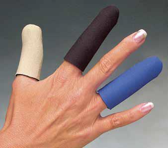 NorcoTM Finger Sleeves