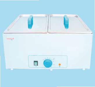 Hydrokolator large
