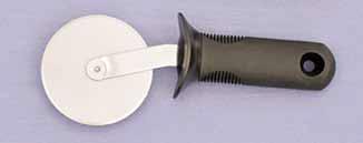 Good Grips® Roller Knife